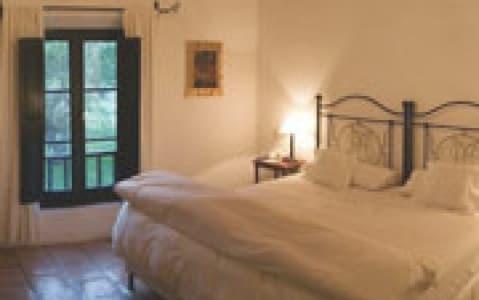 hotel El Manatial del Silencio - Purmamarca