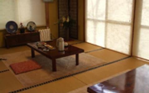 hotel Minshuku Rindou-No-Ie - Nikko