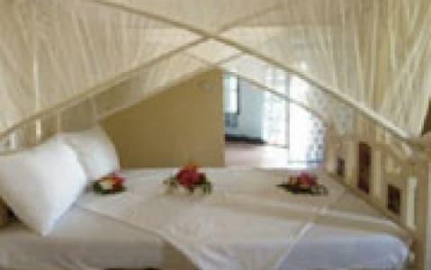hotel Oasis Beach Hotel - Zanzibar