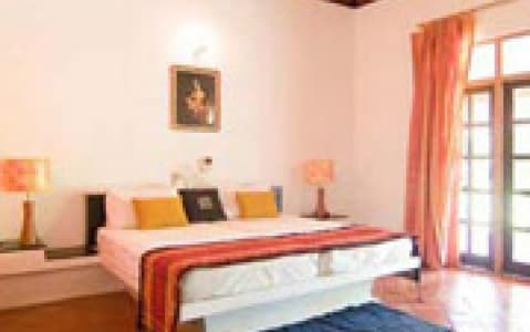 hotel Pelwehera Village - Dambulla