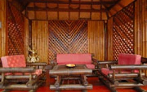 hotel Pondok Eka - Sengkang