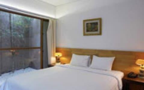 hotel Rumah Turi-Eco - Solo