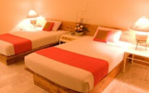 hotel Seeharaj Hotel – Uttaradit