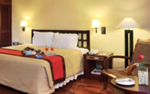 hotel Singgasana Hotel - Surabaya