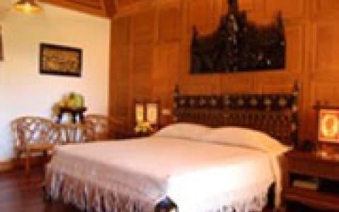 hotel Thazin Garden Hotel – Bagan