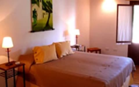 hotel Vinas de Cafayate - Cafayate