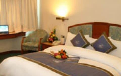 hotel Sunway – Hanoi