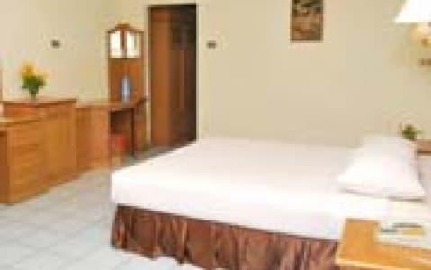hotel Misiliana Hotel - Rantepao