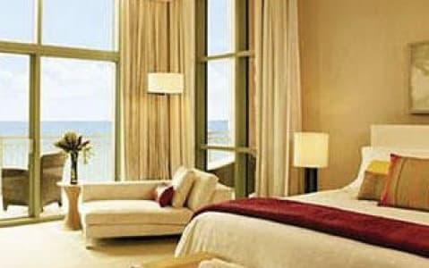 hotel Atlantis Royal Towers - Paradise Island
