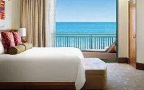 hotel Atlantis The Reef - Paradise Island