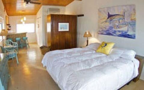 hotel Bimini Big Game Resort and Marina - Bimini