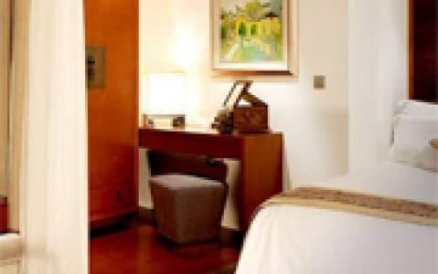 hotel 88 Xintiandi - Shanghai