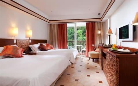 hotel Royal Hotel - Taitung