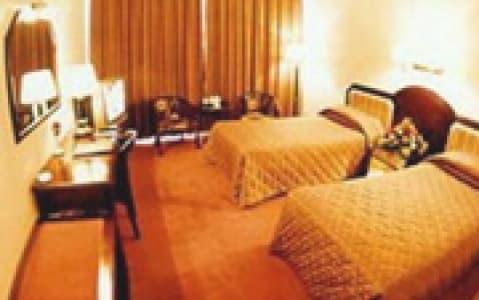 hotel Guotai Hotel - Guiyang