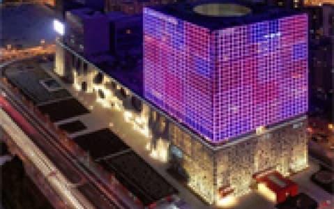hotel Jumeirah 5 * - Shanghai