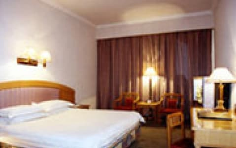 hotel Lily Hotel - Hangzhou