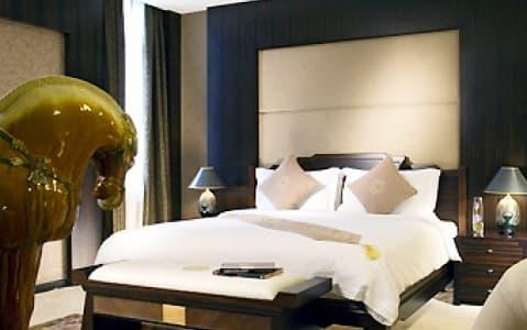 hotel Mercure - Xian