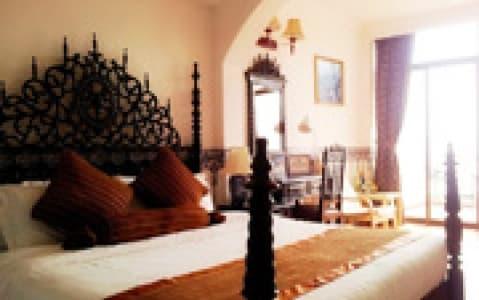 hotel Pousada de Coloane à Macau - Macao