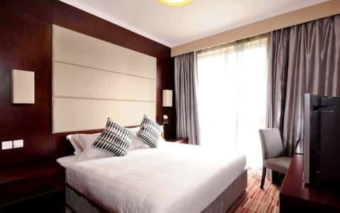 hotel Rayfont Xuhui - Shanghai