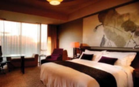 hotel The Regent - Pekin