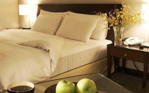 hotel Tayih Landis Hotel - Tainan