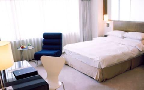 hotel United Hotel - Taipei