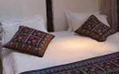 hotel Yin Pin Ju - Shuhe