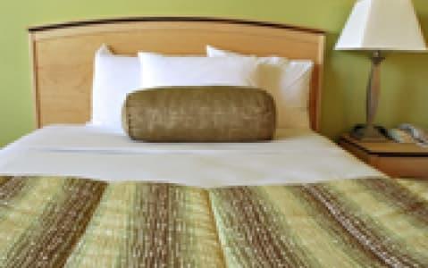 hotel Yin Pin Ju - Wenhai