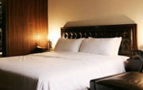 hotel Lapis Casa - Shanghai