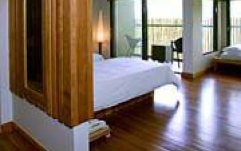 hotel Belum Rainforest Resort - Belum