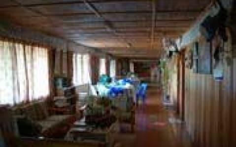 hotel Gem's Lodge - Bario
