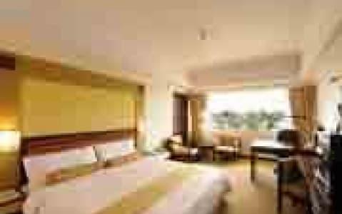 hotel Holiday Inn - Kuching