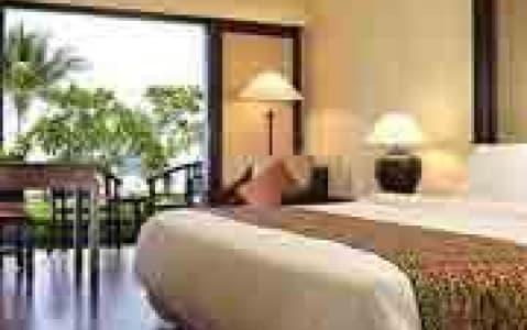 hotel Hyatt Regency - Kuantan