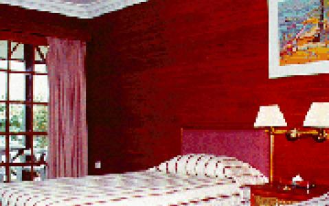 hotel Perhentian Island Resort - Perhentian