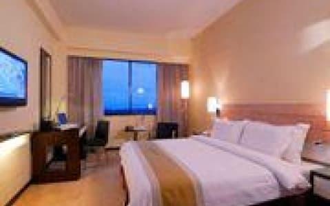 hotel Promenade Hotel - Kota Kinabalu