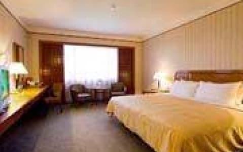hotel Sabah Hotel - Sandakan