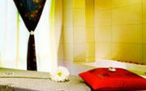 hotel Fave Hotel - Langkawi