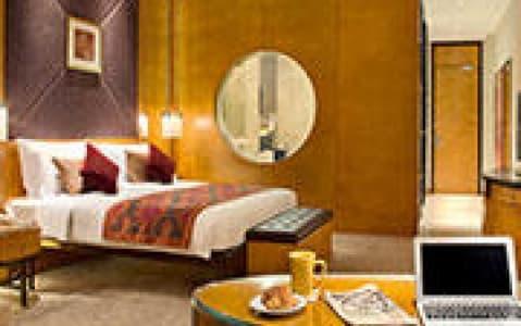 hotel Al Raha Beach - Abu Dhabi