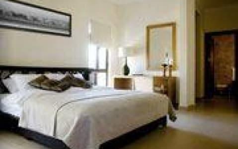 hotel Radisson Blu - Aqaba