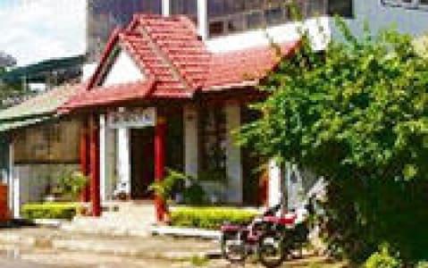 hotel Princess Hotel - Kentong