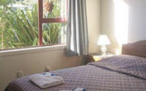 hotel Aneden Motel - Hokitika
