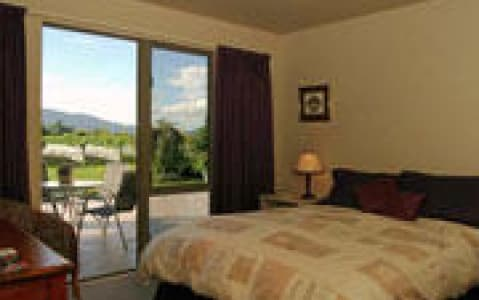 hotel Blue Ridge Estate - Blenheim