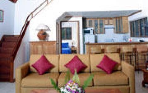 hotel First Landing - Viti Levu