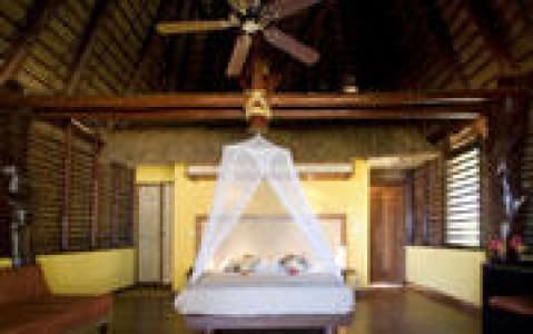 hotel Kanua - Yaté