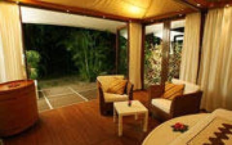 hotel The Fidji Orchid - Viti Levu