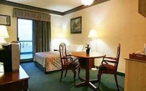 hotel Days Hotel - Tagaytay