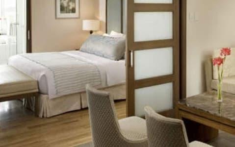 hotel Venezia - Legazpi