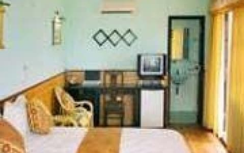 hotel The Long Hotel - Ninh Binh