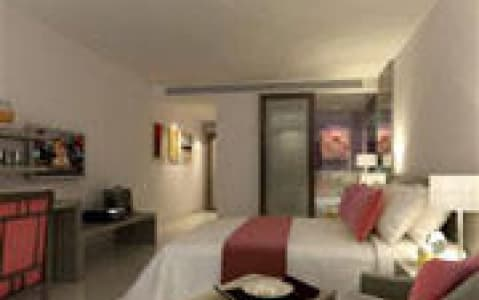 hotel Siam Triangle – Chiang Saen