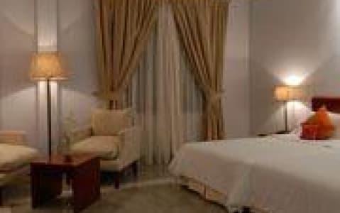 hotel Villa Hue - Hue